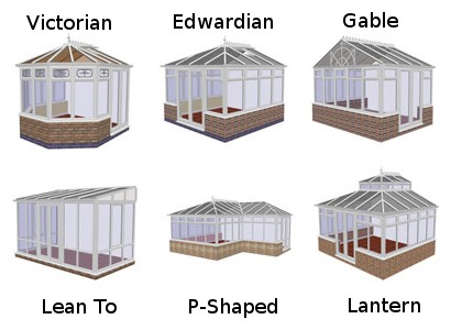 guardian conservatory roofs altrincham