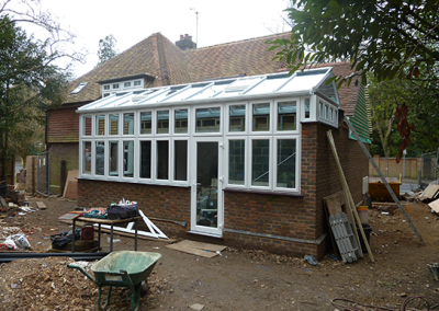 orangery-after