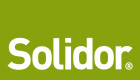 SOLIDOR double glazing altrincham
