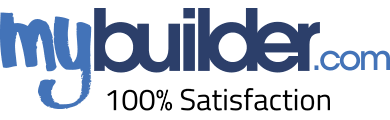RECCOMENDED CONTRACTORS ON MYBUILDER