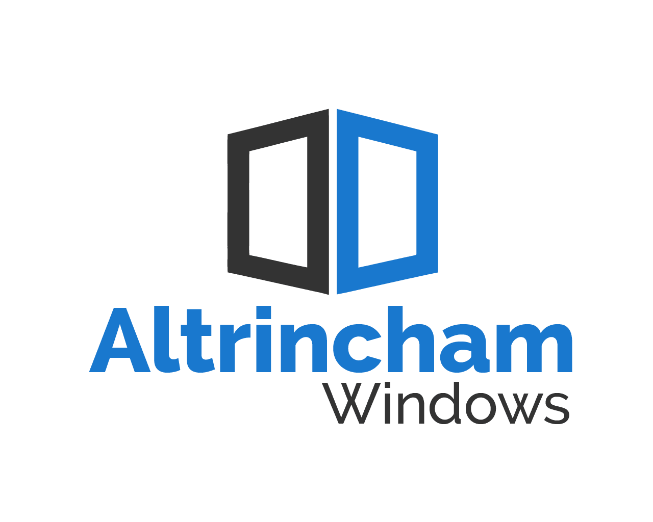 Double Glazing Altrincham