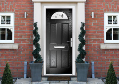 composite doors gallery image 2