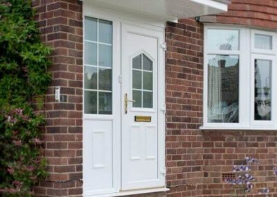 composite doors gallery image 4
