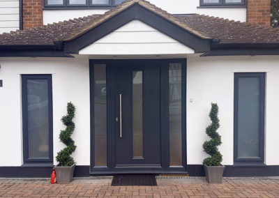 composite doors gallery image 5