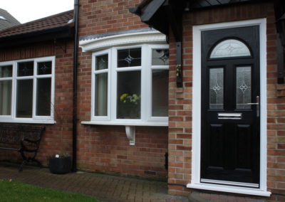 composite doors gallery image 6