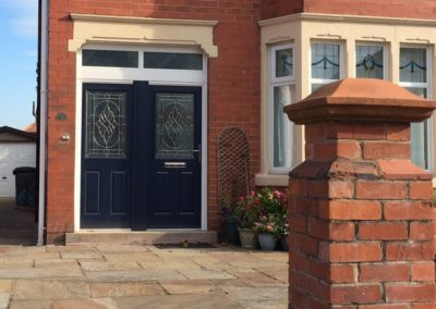 composite doors gallery image 8