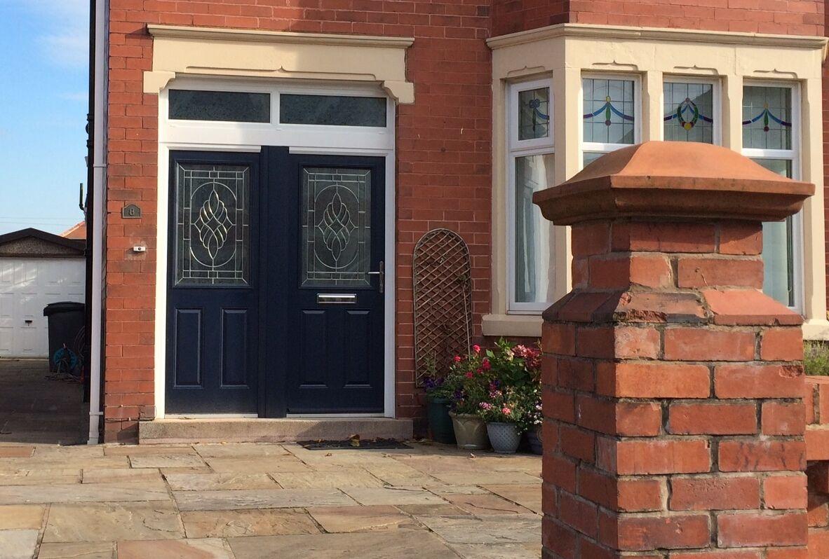 composite doors gallery image 8