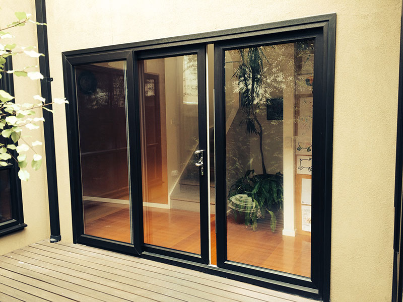 Double Glazing Altrincham Quality Guaranteed Wa14 2rl