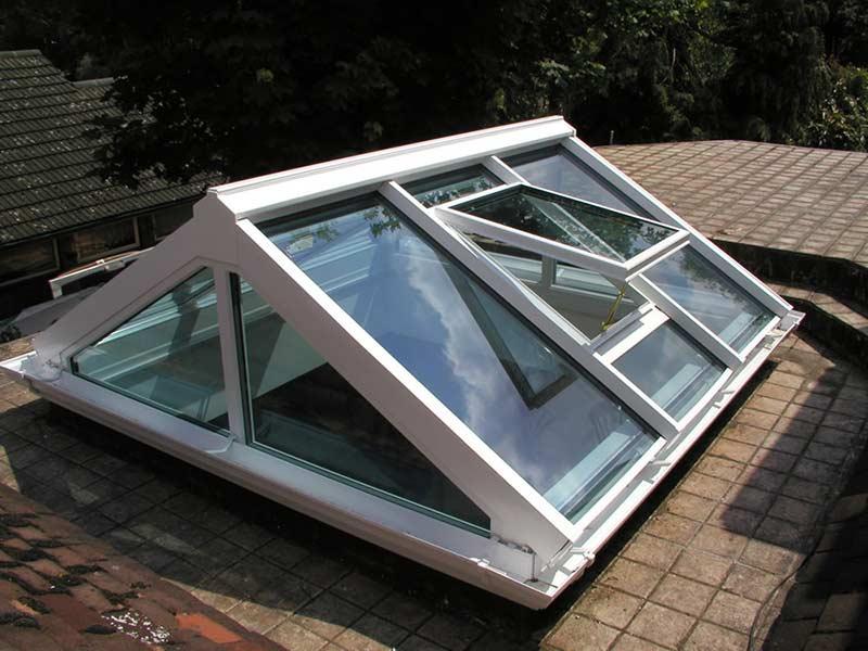 double glazing gallery image 3