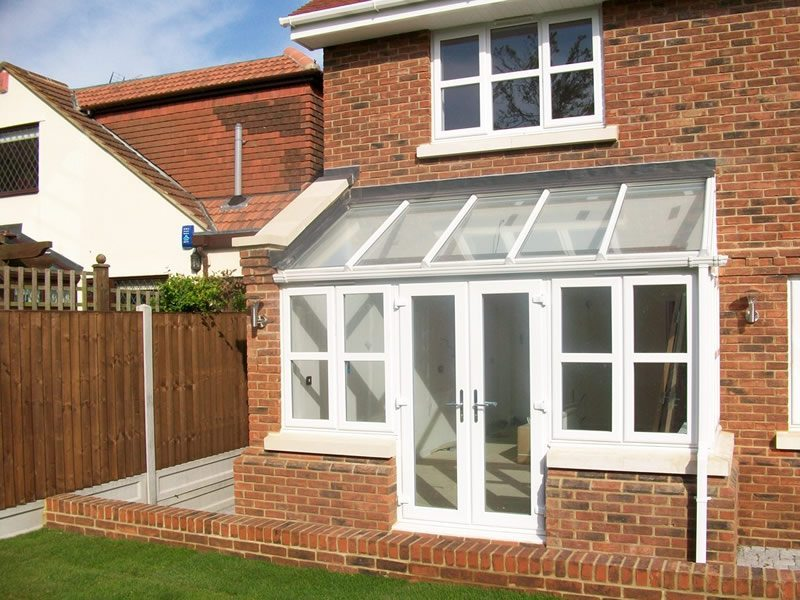 double glazing gallery image 7