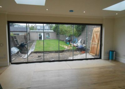 double glazing gallery image 8