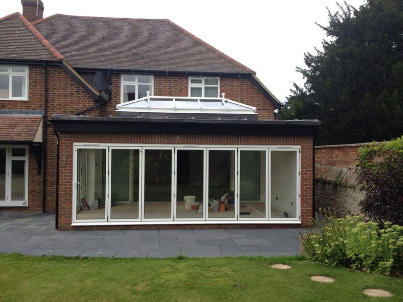 double glazing gallery image 9