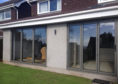 two-sets-of-bifolding-doors-altrincham