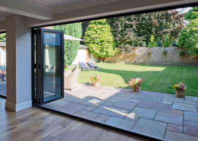 upvc-bi-fold-doors-broadheath