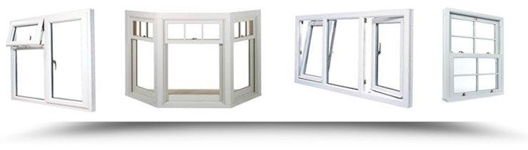 replacement windows altrincham