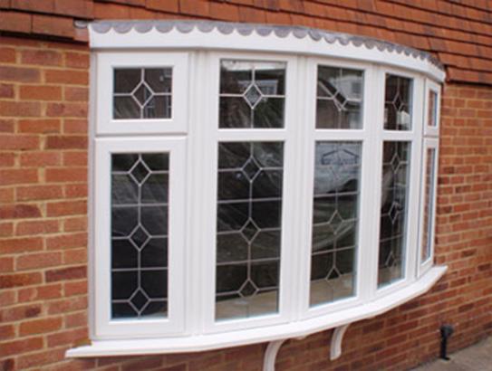 double glazing altrincham after orangery