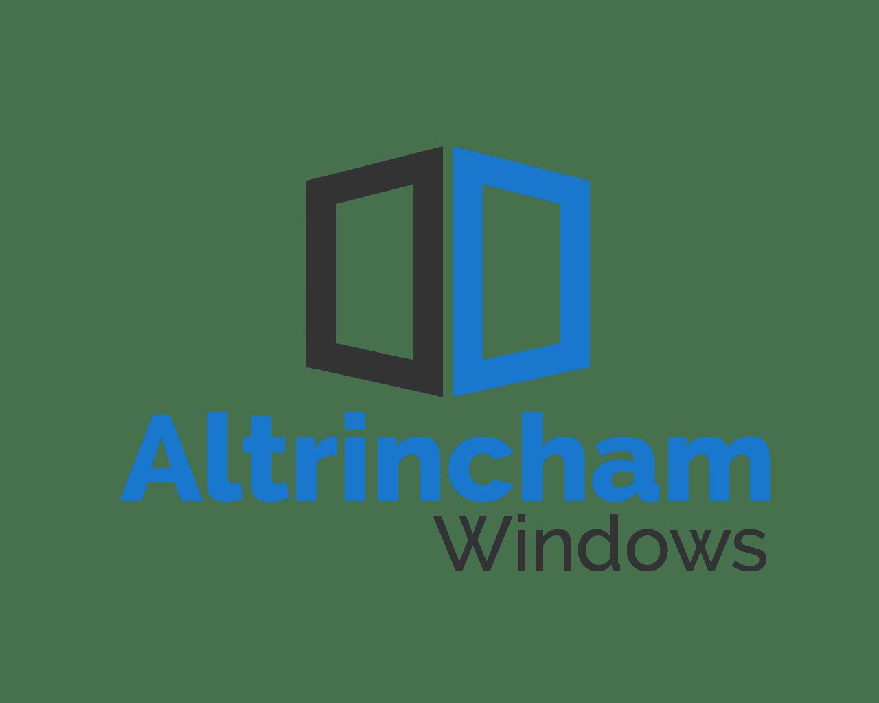 Double Glazing Altrincham