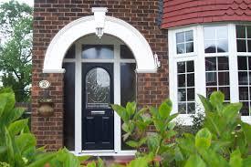 composite doors gallery image 1
