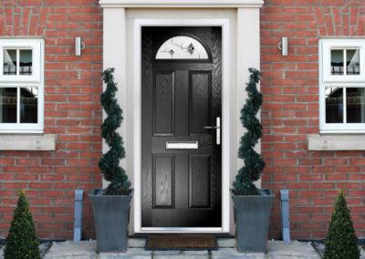 composite doors gallery image 2