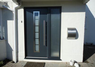 composite doors gallery image 3