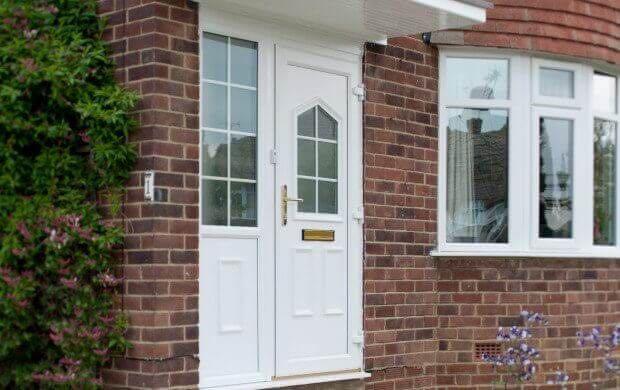 composite doors gallery image 4