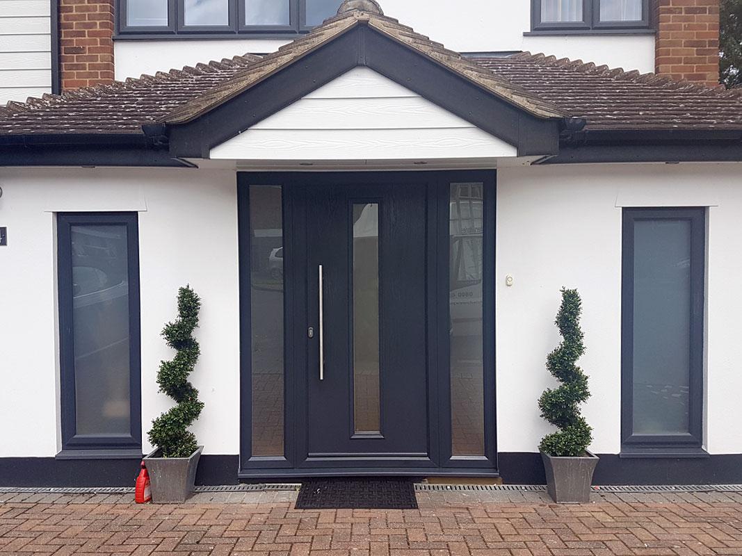 composite doors gallery image 5