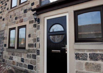 composite doors gallery image 7