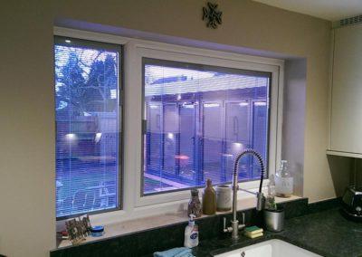 double glazing gallery image 1