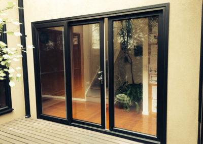 double glazing gallery image 2