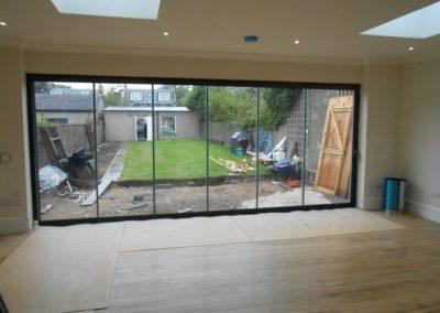 double glazing gallery image 8