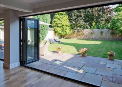 upvc-bi-fold-doors-broadheath